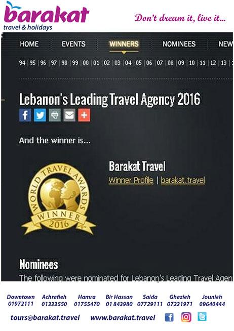 Royal forex trading lebanon careers