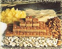 حلويات عربيه وطرق تحضيرها بالصور ، حلويات عربيه منوعه ، حلويات منوعه بالصور aa1.jpg