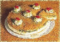 حلويات عربيه وطرق تحضيرها بالصور ، حلويات عربيه منوعه ، حلويات منوعه بالصور aa23.jpg