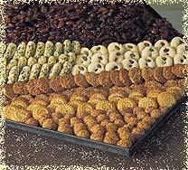 حلويات عربيه وطرق تحضيرها بالصور ، حلويات عربيه منوعه ، حلويات منوعه بالصور aa25.jpg