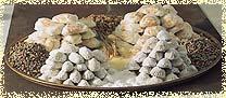 حلويات عربيه وطرق تحضيرها بالصور ، حلويات عربيه منوعه ، حلويات منوعه بالصور aa33.jpg