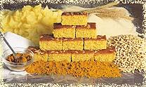 حلويات عربيه وطرق تحضيرها بالصور ، حلويات عربيه منوعه ، حلويات منوعه بالصور aa35.jpg
