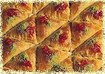 حلويات عربيه وطرق تحضيرها بالصور ، حلويات عربيه منوعه ، حلويات منوعه بالصور aa36.jpg
